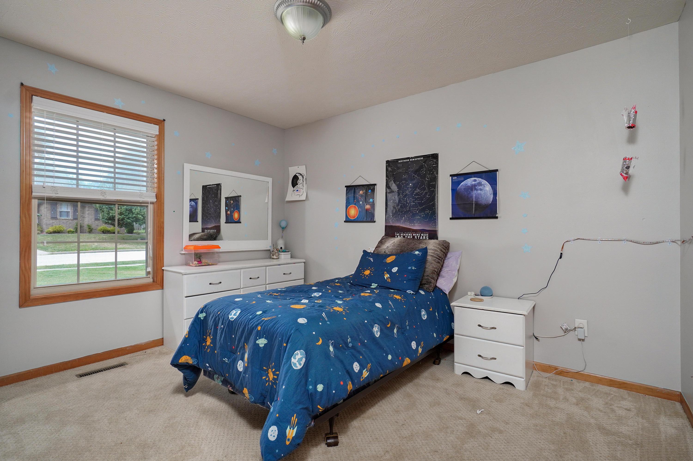 3500 North 28th Street Ozark, MO 65721