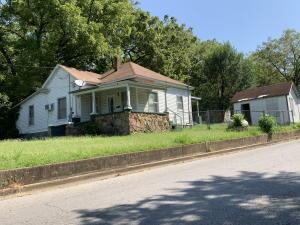 1004 Lincoln Ave, West Plains, MO 65775