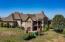 1210 Newbury Road, Reeds Spring, MO 65737