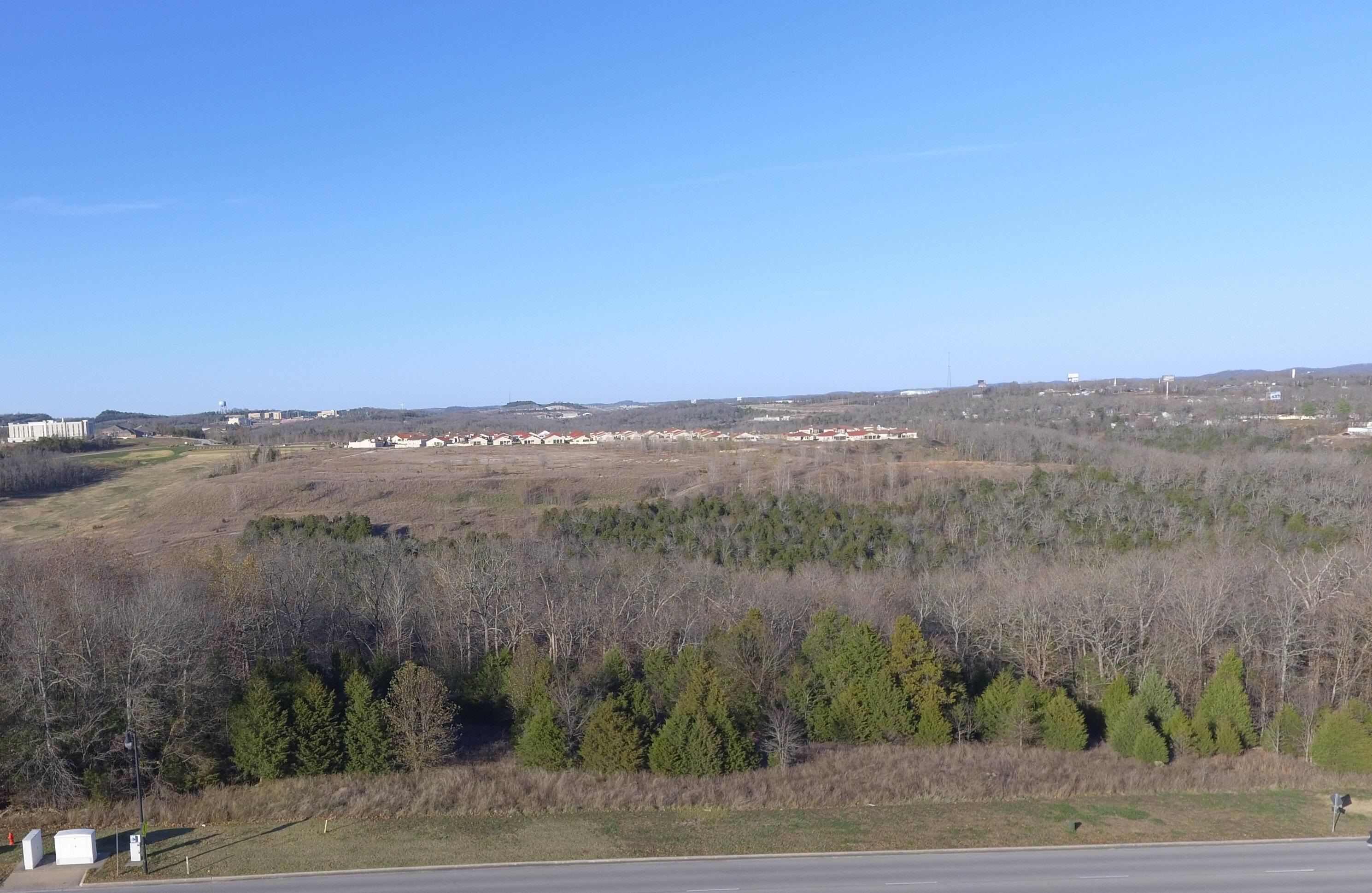 000 Branson Hills Parkway Branson, MO 65616