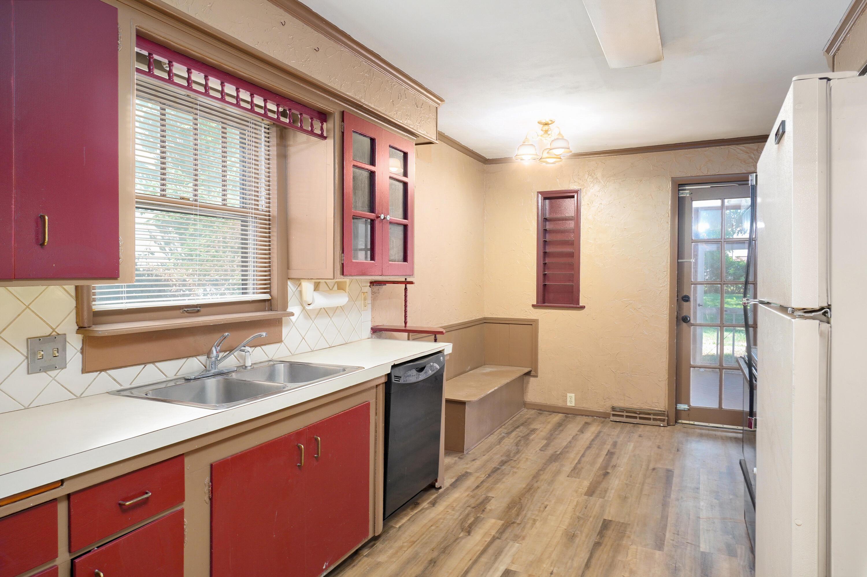 1618 North Washington Avenue Springfield, MO 65803