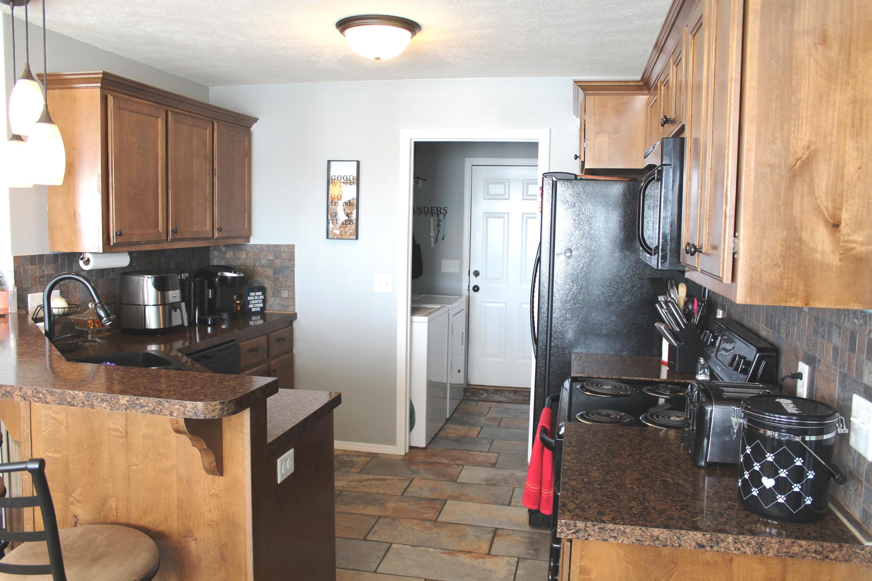 1450 South Tomahawk Avenue Republic, MO 65738