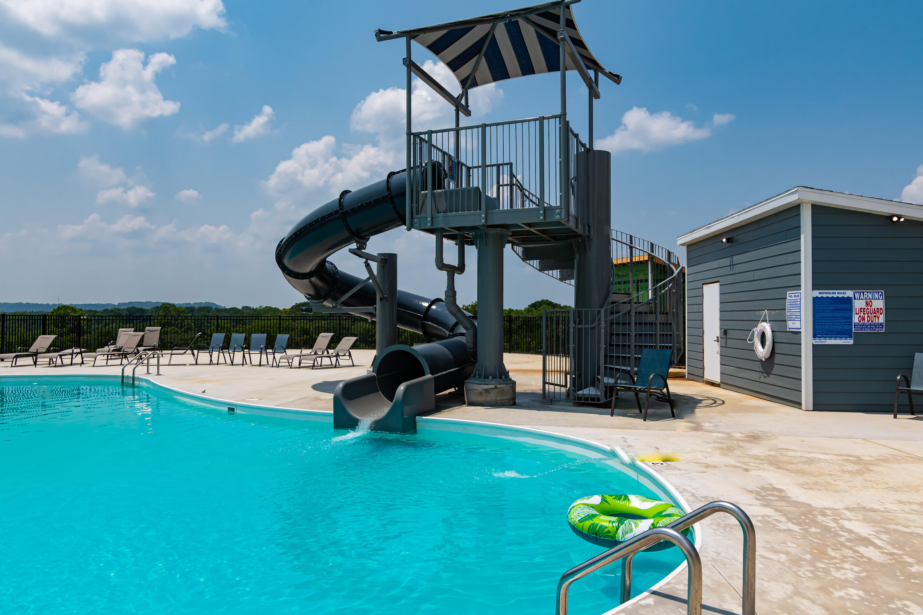 6324 State Hwy. UNIT #58 Hollister, MO 65672