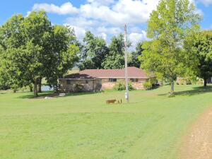 1435 Country Road 359, Thayer, MO 65791
