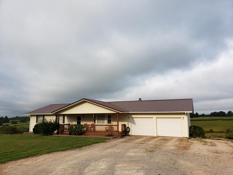 1517 Old Seymour Road, Marshfield, Missouri 65706