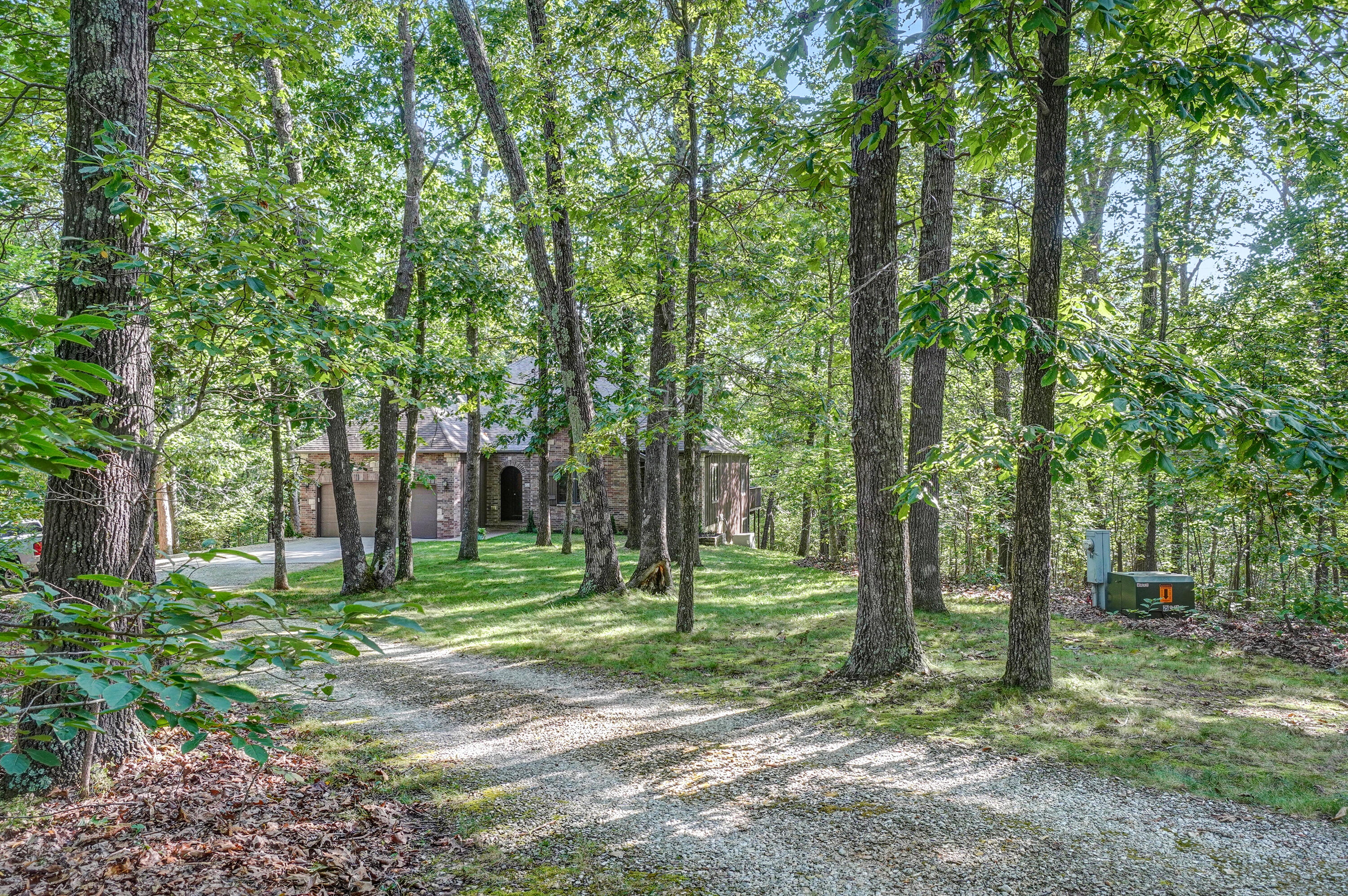 9648 East North View Road Strafford, MO 65757