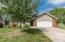 819 North Saratoga, Willard, MO 65781