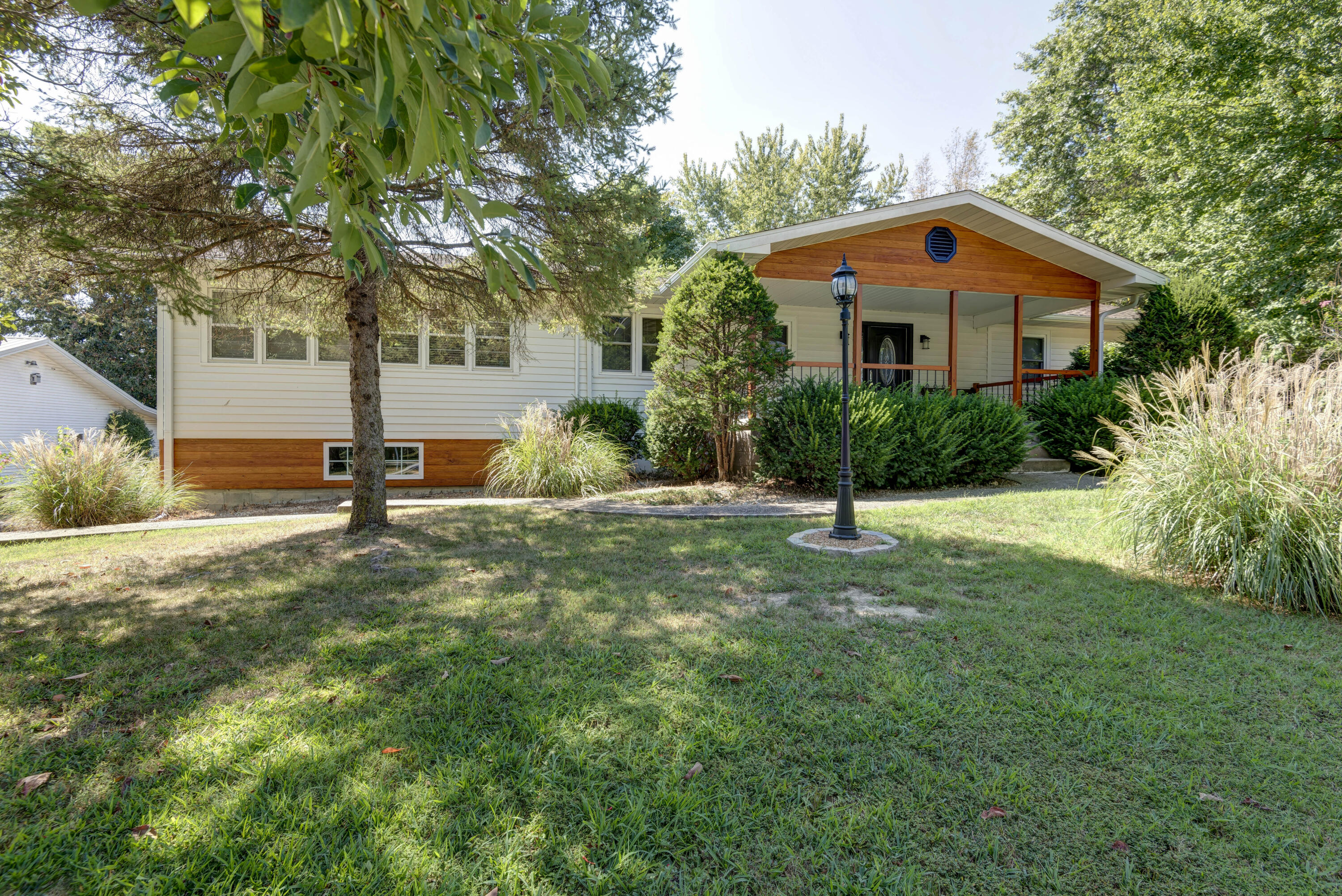 310 Little Avenue Clever, MO 65631