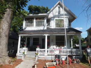 812 Clinton Street, Carthage, MO 64836