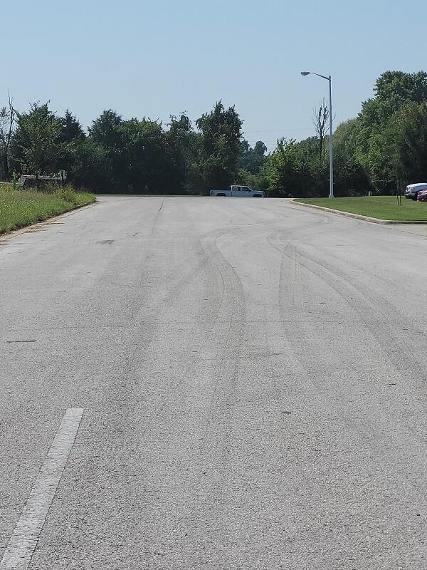 330 East State Highway Cc Nixa, MO 65714