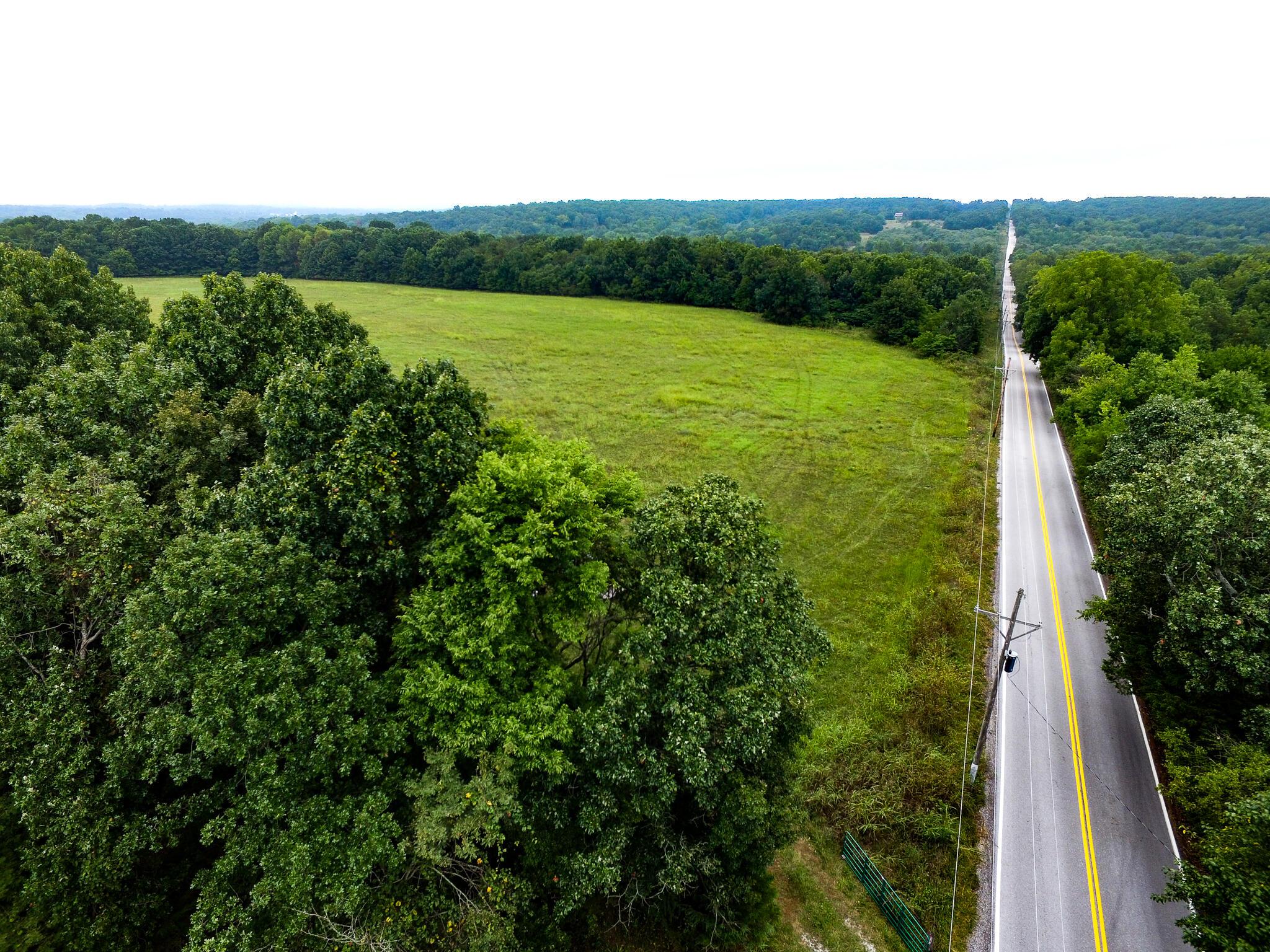000 Farm Road Willard, MO 65781