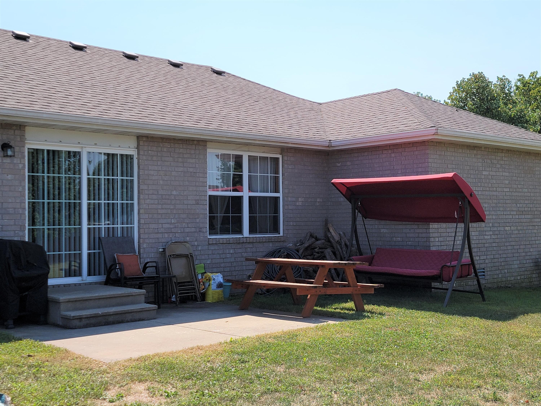 501 Cedar Lane Willard, MO 65781