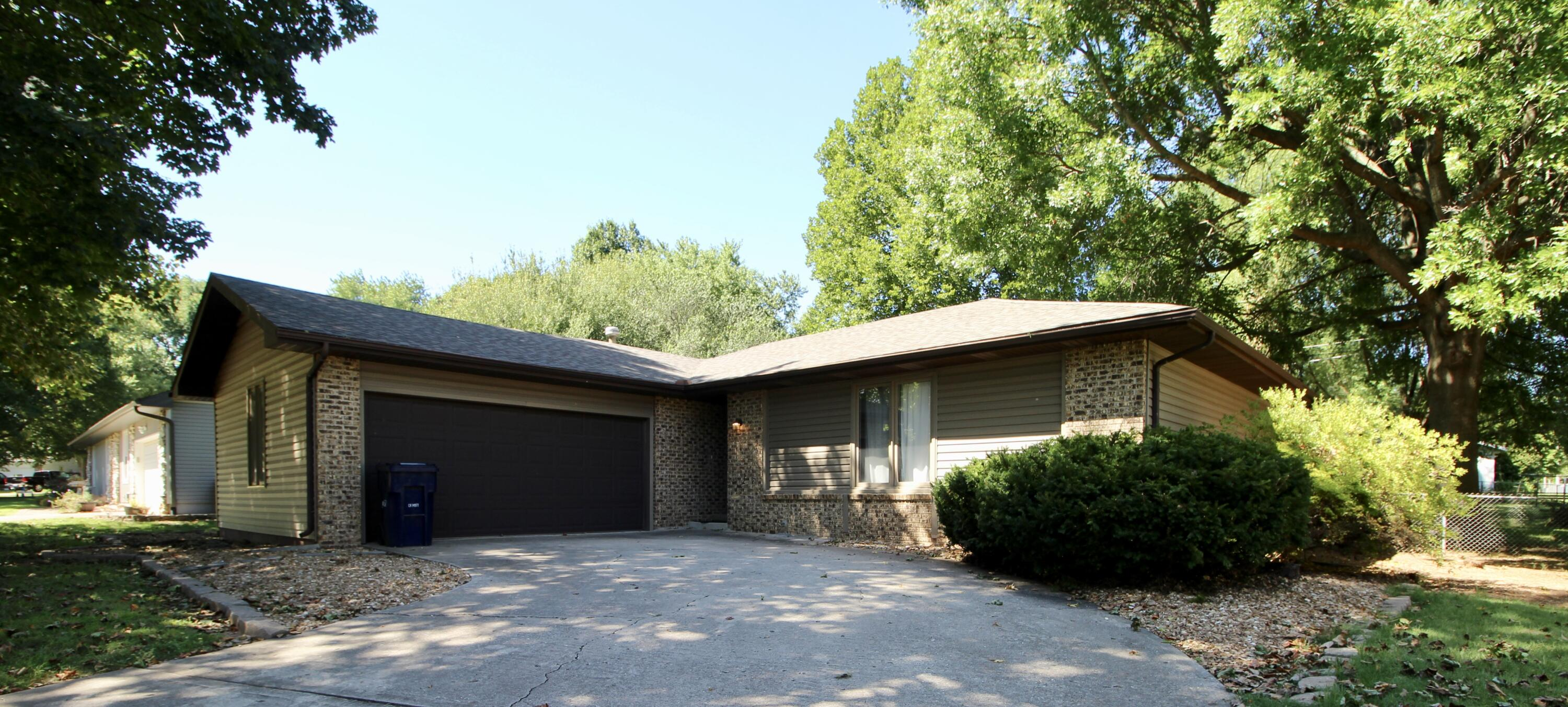 3651 West State Street Springfield, MO 65802