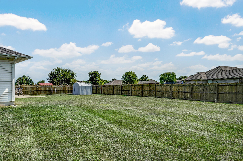 464 Texas Avenue Republic, MO 65738