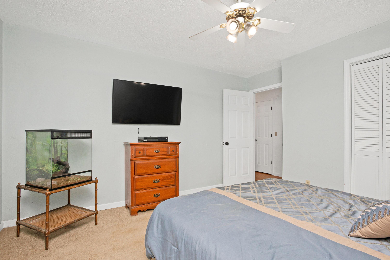 1511 West Berkeley Street Springfield, MO 65807