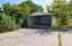 26 Old Still Road, Kimberling City, MO 65686