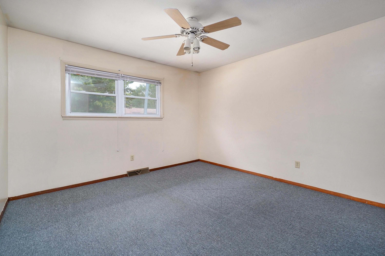 1237 North Drury Avenue Springfield, MO 65802