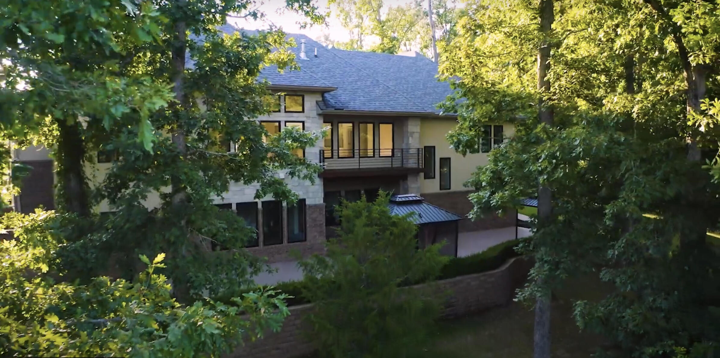 403 West Everwood Way Nixa, MO 65714