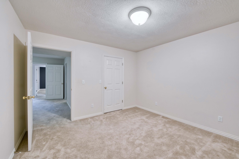3606 East Delmar Street Springfield, MO 65809