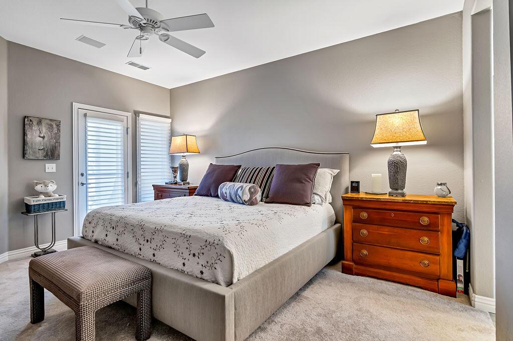 139 Villa Drive UNIT #1 Hollister, MO 65672