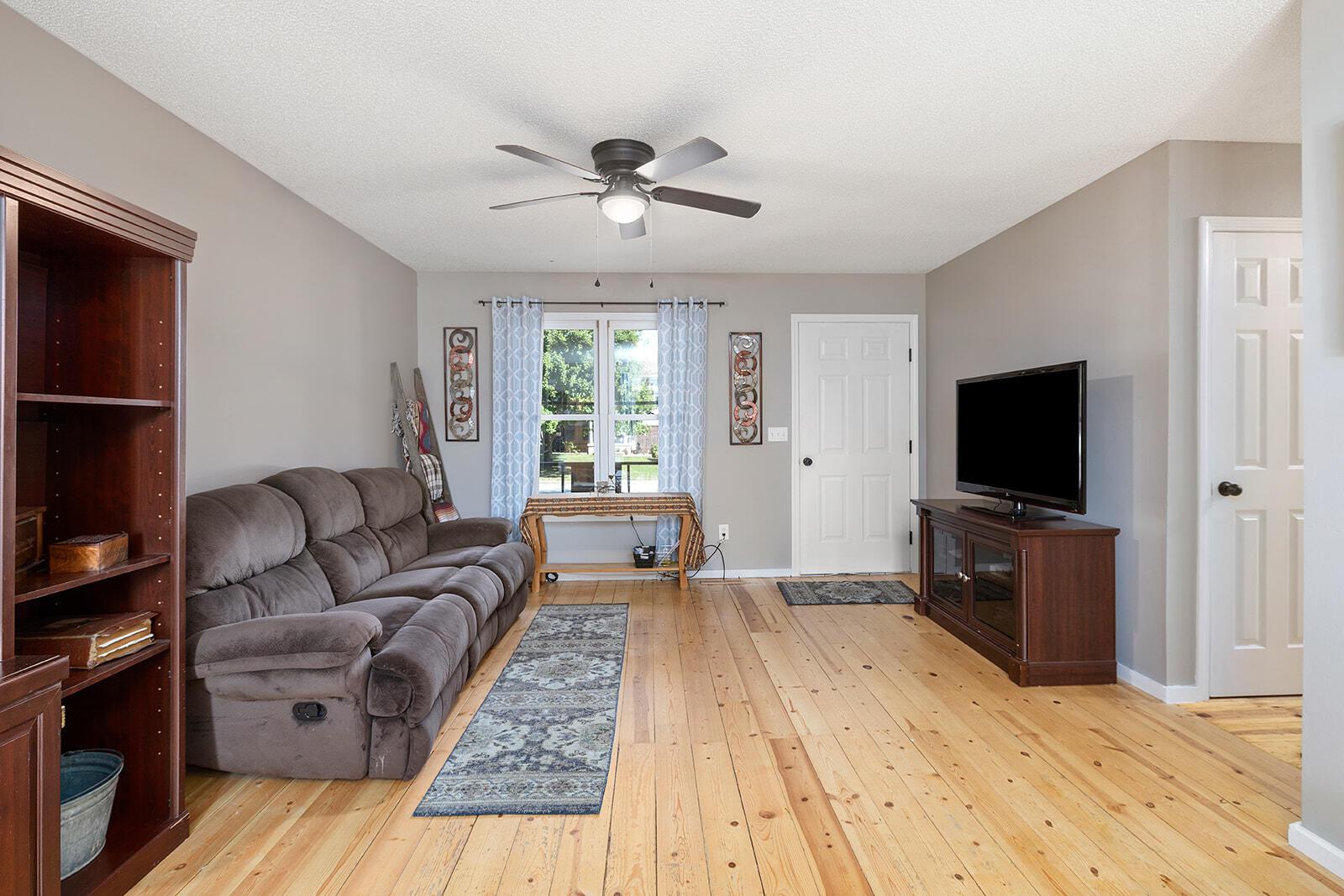 1400 West Daniels Street Ozark, MO 65721
