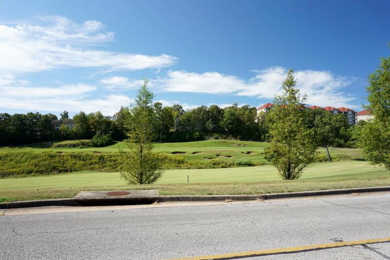 200 Golf View Drive UNIT #3 Branson, MO 65616
