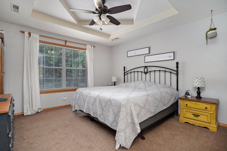 1554 East Holiday Street Springfield, MO 65804