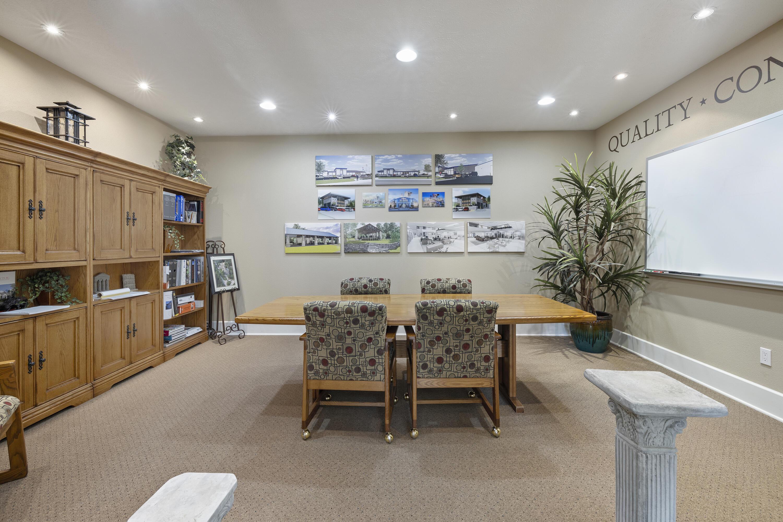 415 Green Briar Drive Branson, MO 65616