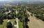 Tbd 200 Acres, Battlefield, MO 65619