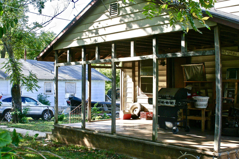 2941 West Catalpa Street, Springfield, Missouri 65802