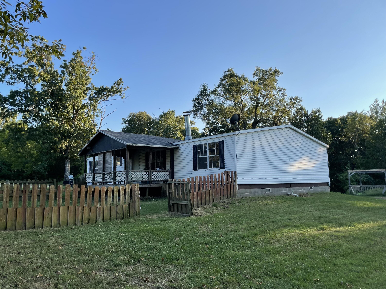 14647 Route E, Pineville, Missouri 64856