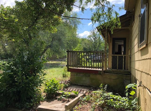 502 South 10th Avenue Ozark, MO 65721