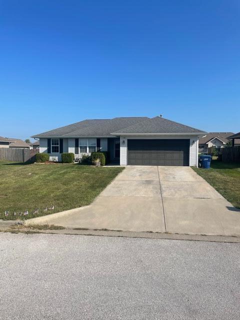 188 Ledgestone Drive Drive, Rogersville, Missouri 65742