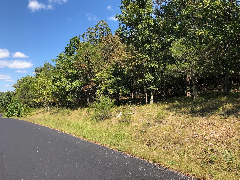 Lot 26 Buckskin Gap Drive, Saddlebrooke, Missouri 65630