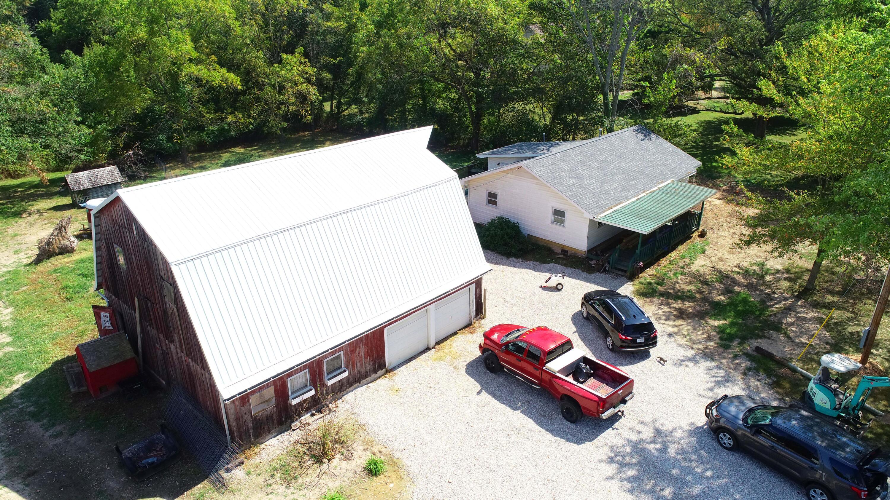 2934 State Hwy Rogersville, MO 65742