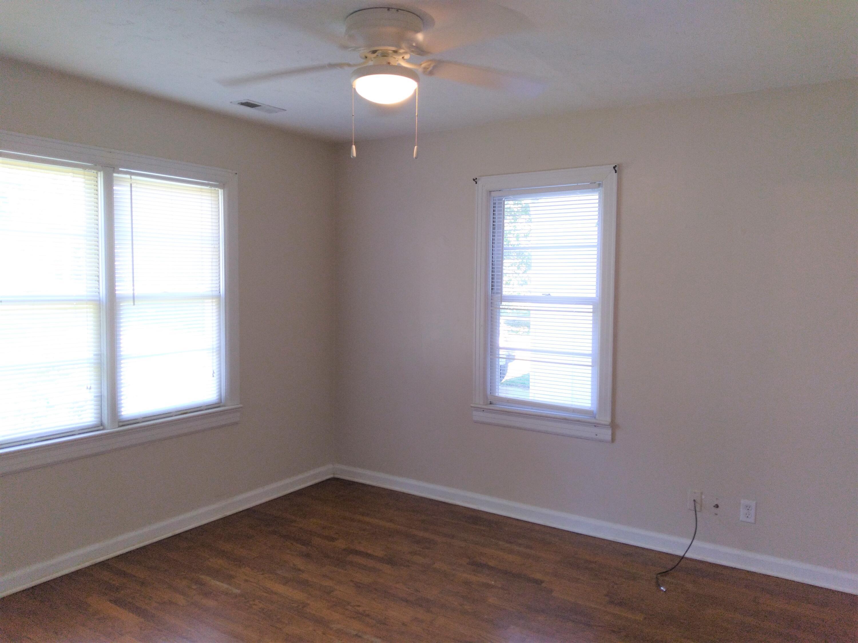 414 West Loren Street Springfield, MO 65807