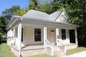1895 North Lyon Avenue, Springfield, MO 65803