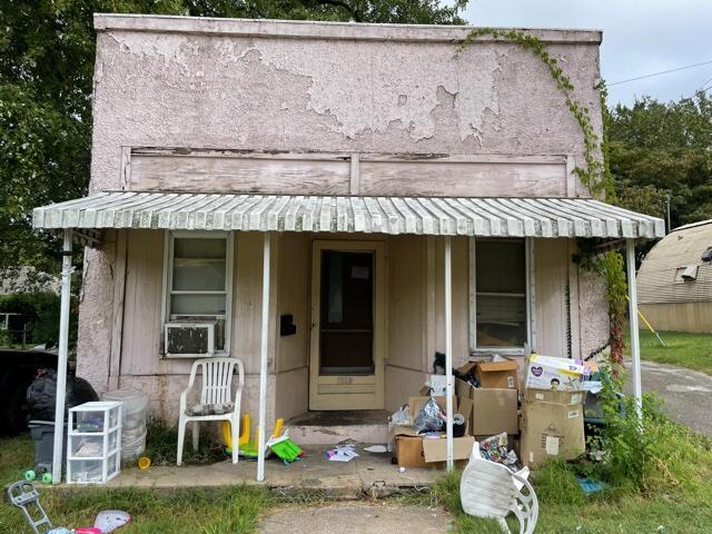 1019 West Atlantic Street Springfield, MO 65803