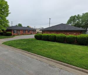 1021-1039 South Lexington, Springfield, MO 65802