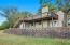 1476 State Hwy Y, Forsyth, MO 65653