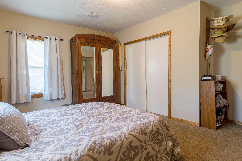 1188 Emerald Road Spokane, MO 65754