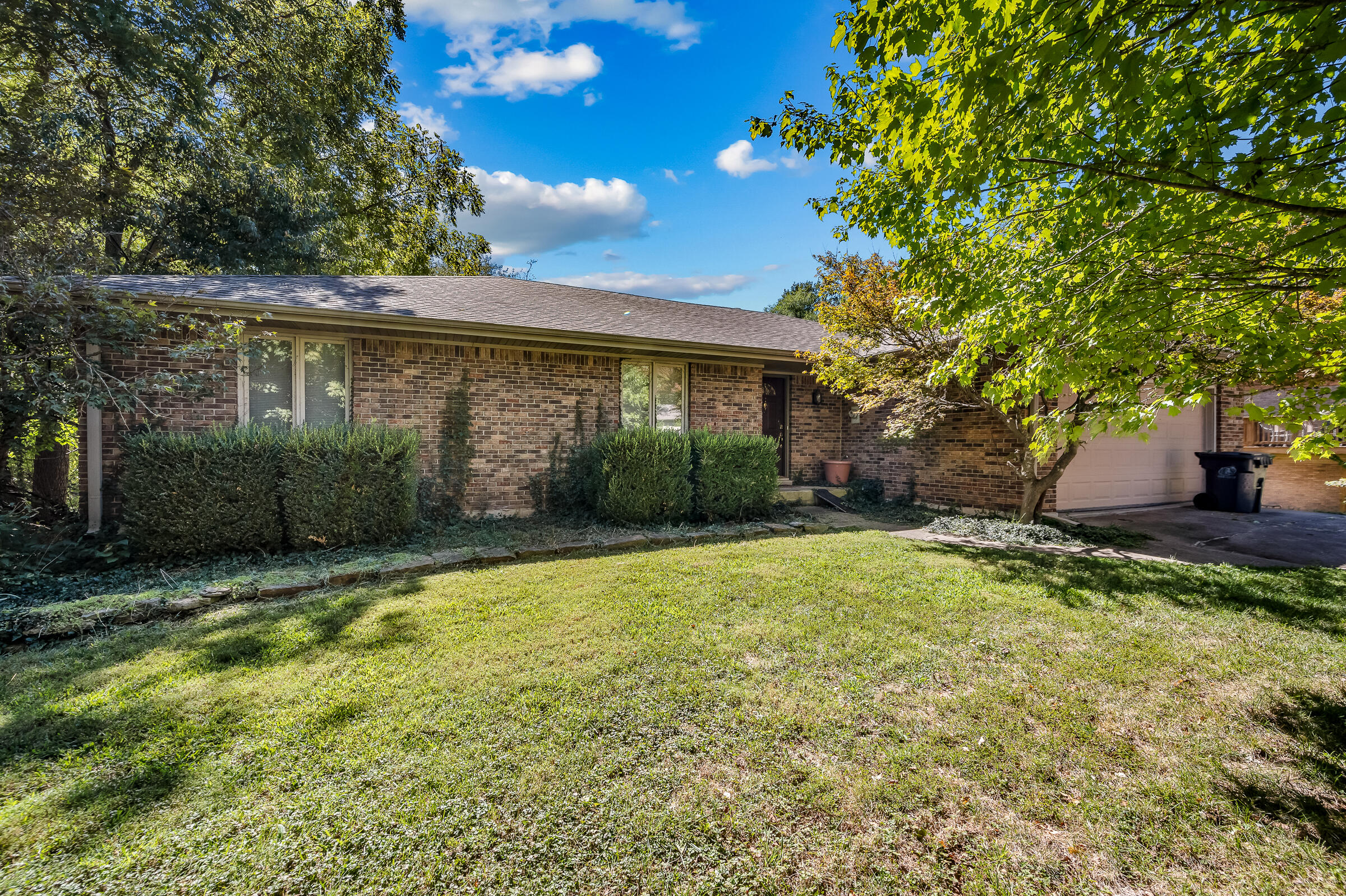 4675 South Marquette Court Springfield, MO 65804