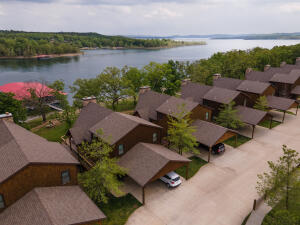 1318 Stormy Point Road, 2, Branson, MO 65616
