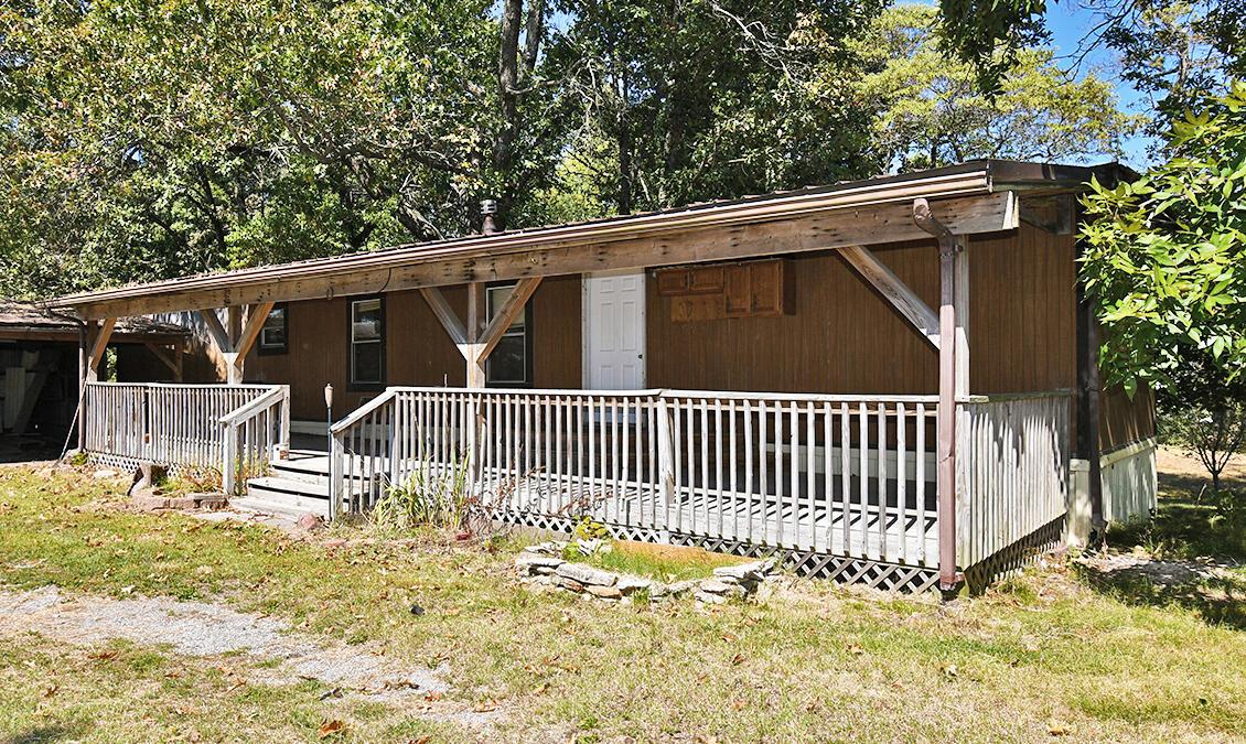 523 Sundance Drive Sparta, MO 65753