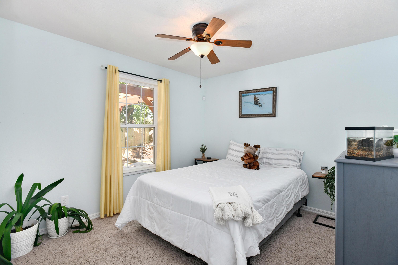 823 Gold Rush Avenue Nixa, MO 65714
