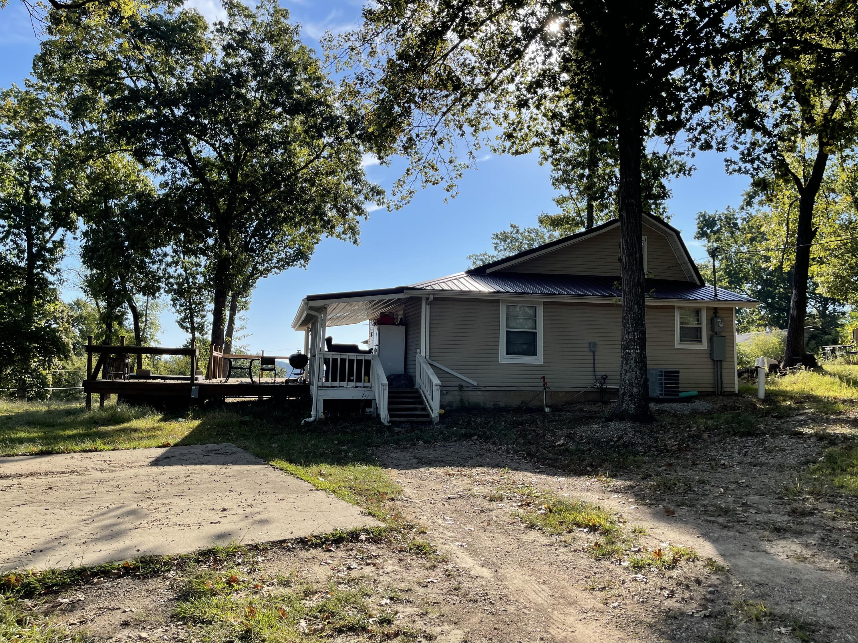 19439 Farm Rd Eagle Rock, MO 65641