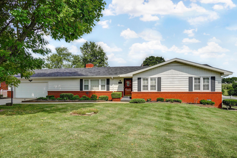 902 East Prairie Lane Ash Grove, MO 65604
