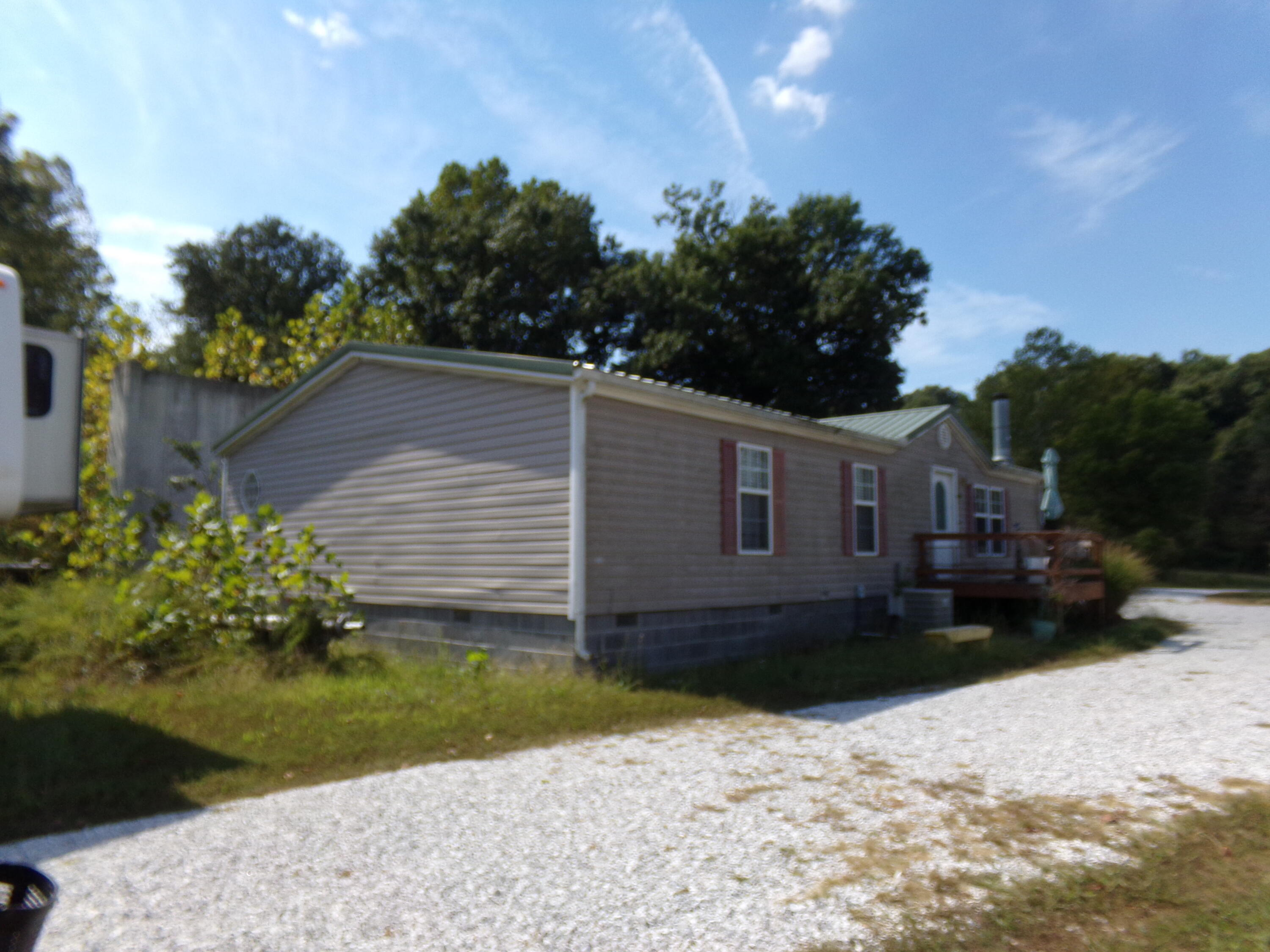 827 Canning Factory Road Anderson, MO 64831
