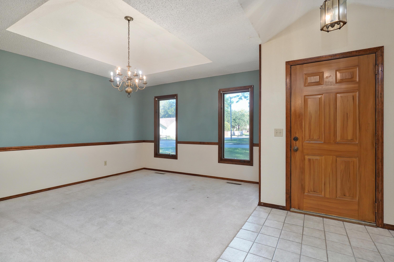 1254 West Lasalle Street Springfield, MO 65807