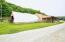 Route 1 Box 710, Vanzant, MO 65768
